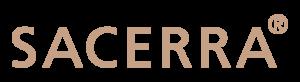 Sacerra